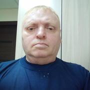Александр 30 Сургут