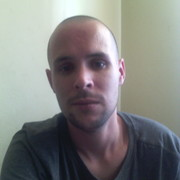 alex curtis 33 года (Козерог) на сайте знакомств Аделаида