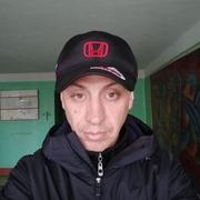 костя 35 Ульяновск