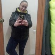 Юлия 33 Санкт-Петербург