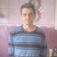 Александр Корниевский, 53 года, Телец, Каменское