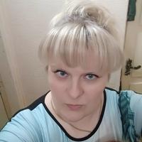 Ольга, 42 года, Лев, Воронеж