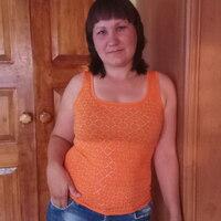 Ирина, 35 лет, Рак, Самара