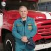 БОРИС, 46, г.Гусь-Хрустальный