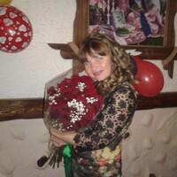 Елена, 40 лет, Водолей, Новый Уренгой