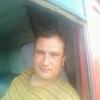 дмитрий, 38, г.Зея