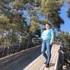 Natali, 45, г.Ландау-ан-дер-Изар