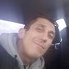 Марат, 38, г.Арск