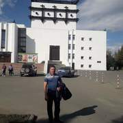 Максим Лебеденко 42 Абакан