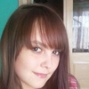 Ольга, 26, Новомиколаївка