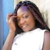 Amarra, 22, Douala