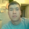 Бексултан, 21, г.Джалал-Абад