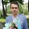 Dima, 25, г.Франкфурт-на-Майне