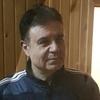 Lenko Yordanov, 58, г.Пловдив