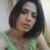 Юля, 34, г.Татарбунары