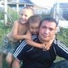 Рустик, 36, г.Нюксеница