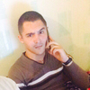 Николай, 25, г.Дзержинск