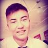 Ëсын, 20, г.Бишкек
