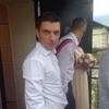 Дмитрий, 35, г.Кольчугино