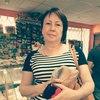 Марина, 57, г.Черняховск