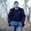 Саша, 27, г.Ростов-на-Дону