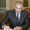V@lentin, 29, г.Анадырь (Чукотский АО)