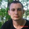 Юрий, 30, г.Светловодск