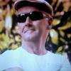 Gunnar, 52, г.Таллин