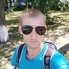 Яремчук Денис, 36, г.Киев