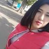 Кристина, 17, Херсон