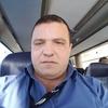 Ibriam Isufof, 34, г.Veliko Turnovo