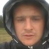 Николай, 32, г.Хмельницкий