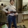 Елена, 56, г.Верхняя Салда