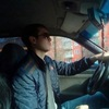 Дмитрий, 27, г.Кохма