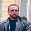 Владимир, 56, г.Штутгарт