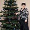 Оксана, 47, г.Стрый