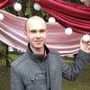 саша, 25, г.Винница