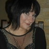 Светлана, 38, г.Марьина Горка
