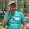 сергей, 34, г.Павлово