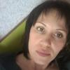 Елена, 41, г.Чусовой