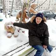 Олег 30 Екатеринбург