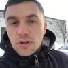 Дмитрий, 39, г.Прокопьевск