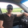 Альберт, 30, г.Давлеканово