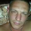 Дмитрий, 31, г.Лиски (Воронежская обл.)