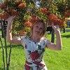 Светлана, 38, г.Залари