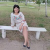 Елена, 37, г.Полтава