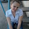 Наталья, 22, г.Палласовка (Волгоградская обл.)
