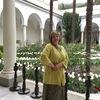 Светлана, 67, г.Санкт-Петербург
