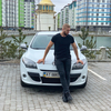 Nazar ng, 26, г.Ивано-Франковск