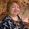 НИНА, 63, г.Тула